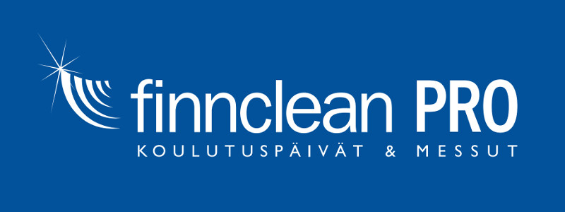 Finnclean PRO messut